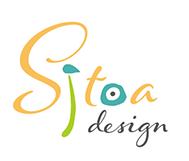 Sitoa design
